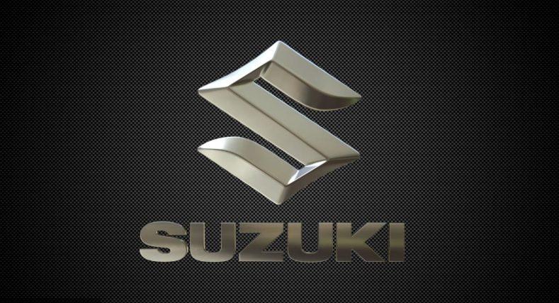 تاریخچه شرکت خودروسازی سوزوکی
